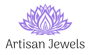 Logo Artisan Jewels
