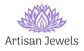 Artisan Jewels